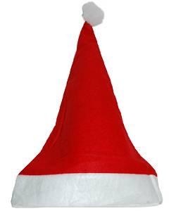 Bonnet-Noël-pas-cher-par-12-Enfant-Adulte
