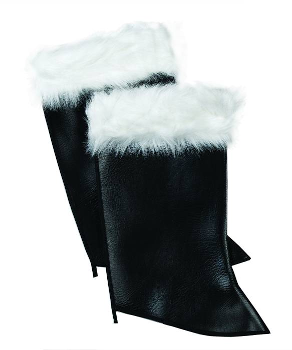 Santa-Boot-Tops