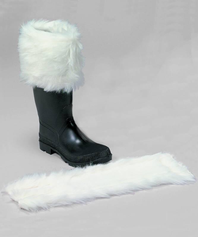 Santa-Boots-Cuff