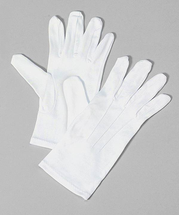 Gants-blancs-luxe