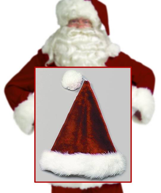 Bonnet-Noël-Luxe