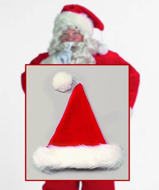Santa-Hat-USA-01
