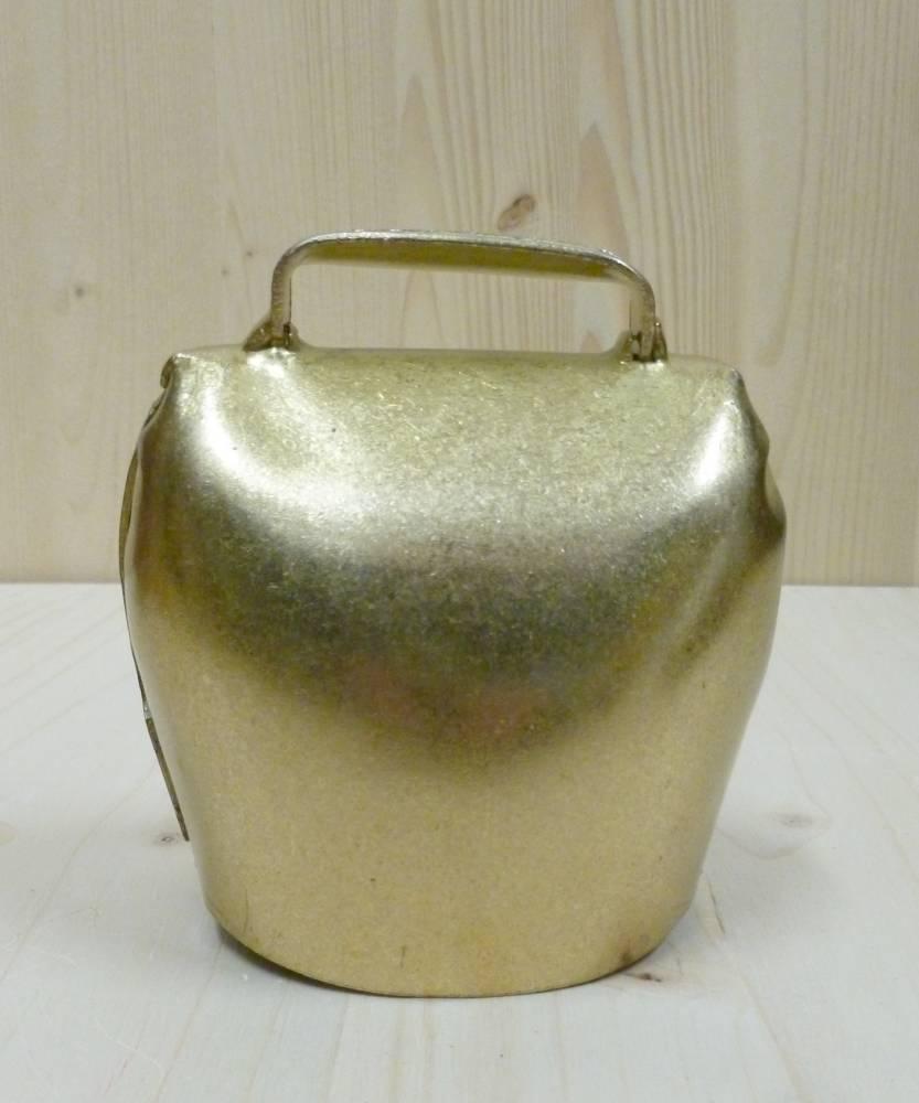 Cloche-de-vache-7cm