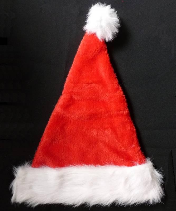 Bonnet-Noël-Peluche-2