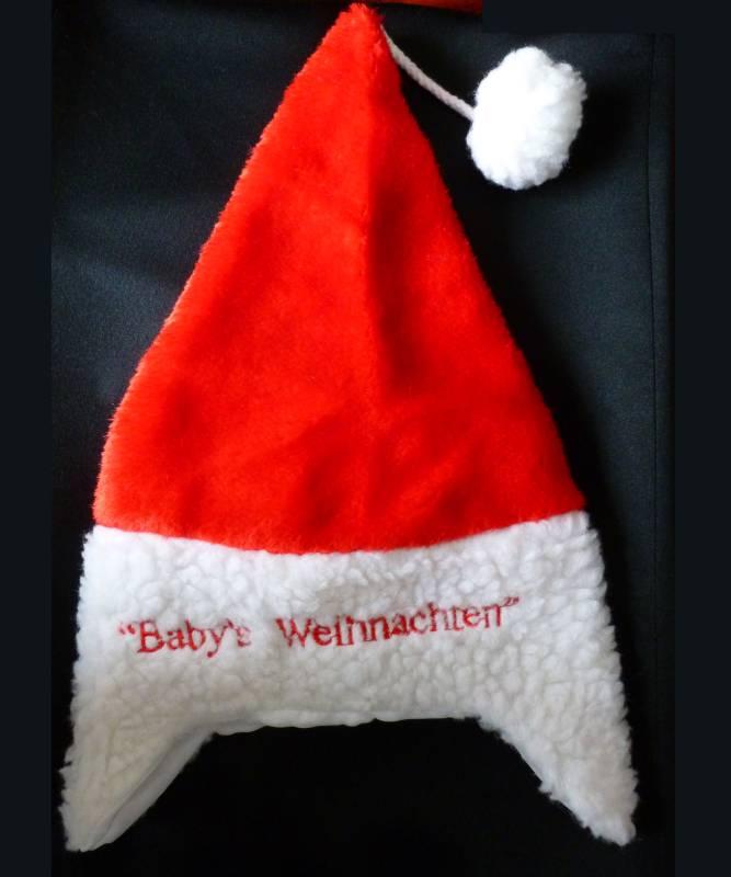 Bonnet-de-Père-Noël-Bébé-2