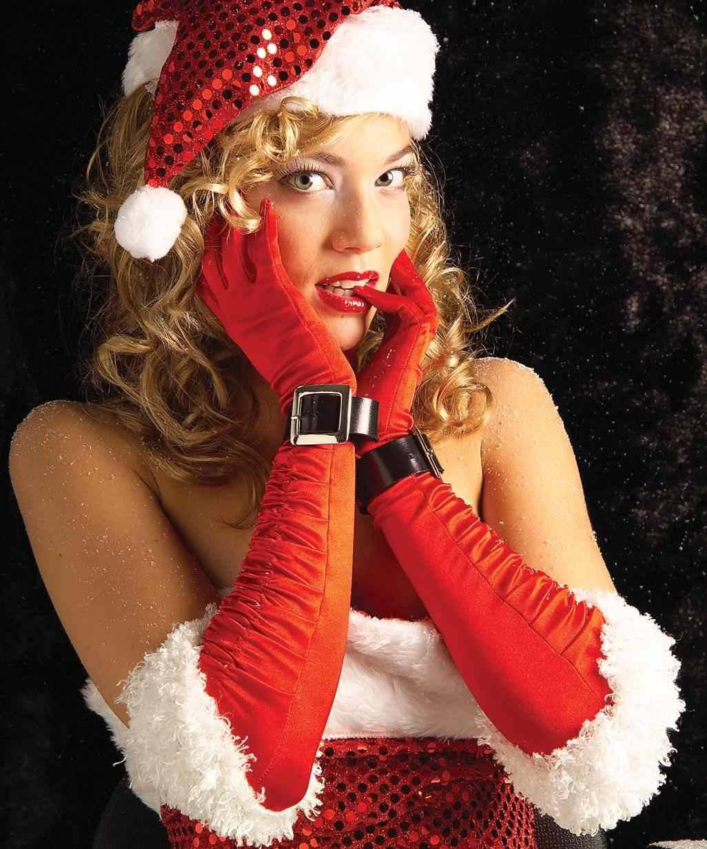Gants-Mère-Noël-Miss-Noël