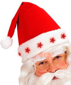 Bonnet-Mère-Noël-Miss-Noël-2