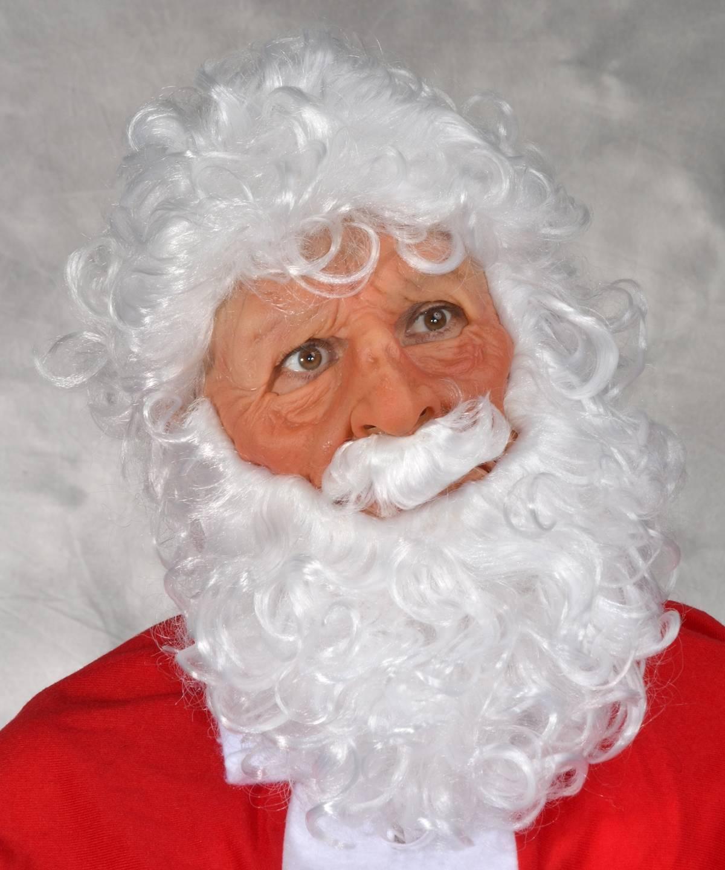 Masque-de-Père-Noël-2