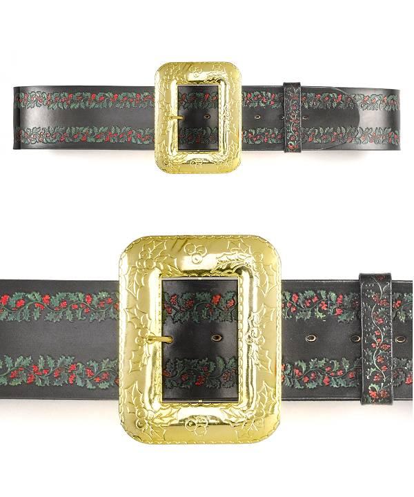 Leather-Santa-Belt