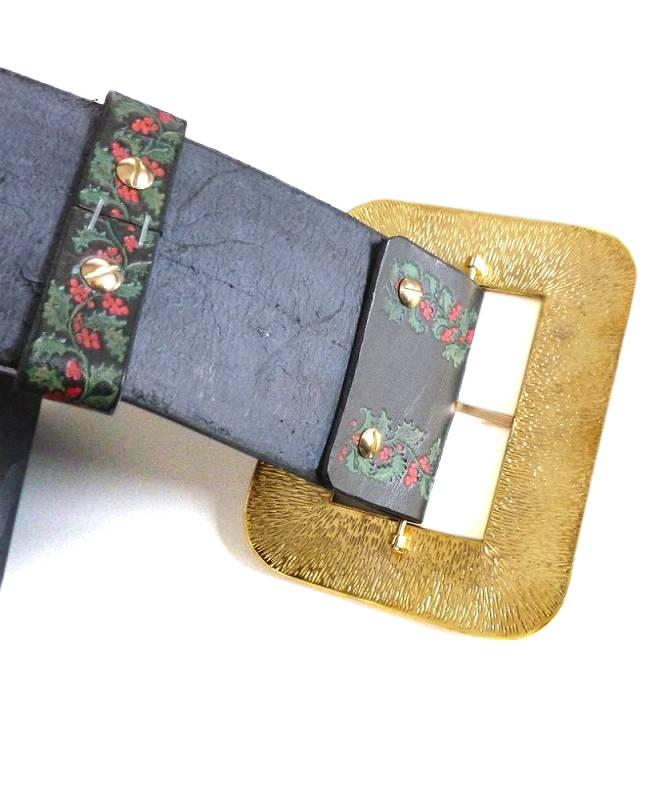 Leather-Santa-Belt-3