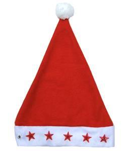 Bonnet-Noël-Lumineux-pas-cher