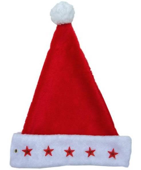 Bonnet-Noël-Lumineux-peluche