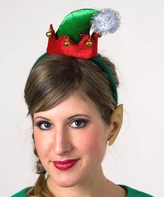 Bonnet-de-Lutin-Noël-2