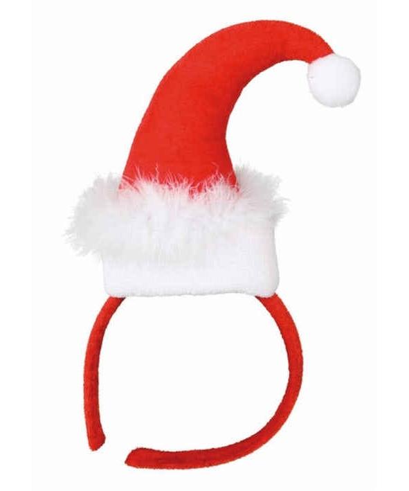 Mini bonnet Noël
