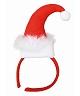 Mini-bonnet-Noël
