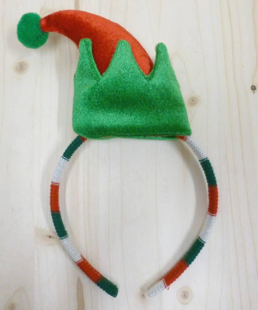 Bonnet-Lutin-vert-et-rouge