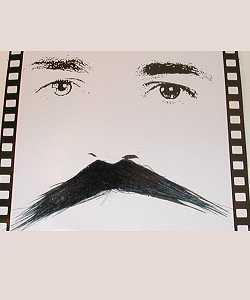 Moustache-1900