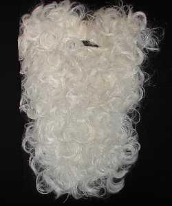 Barbe-écrue