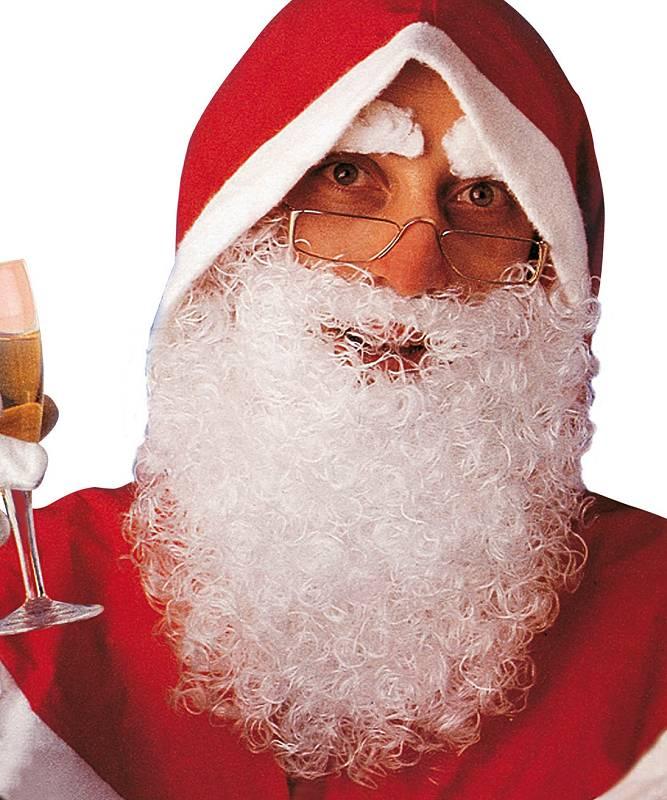 Barbe-de-Père-Noël-blanche