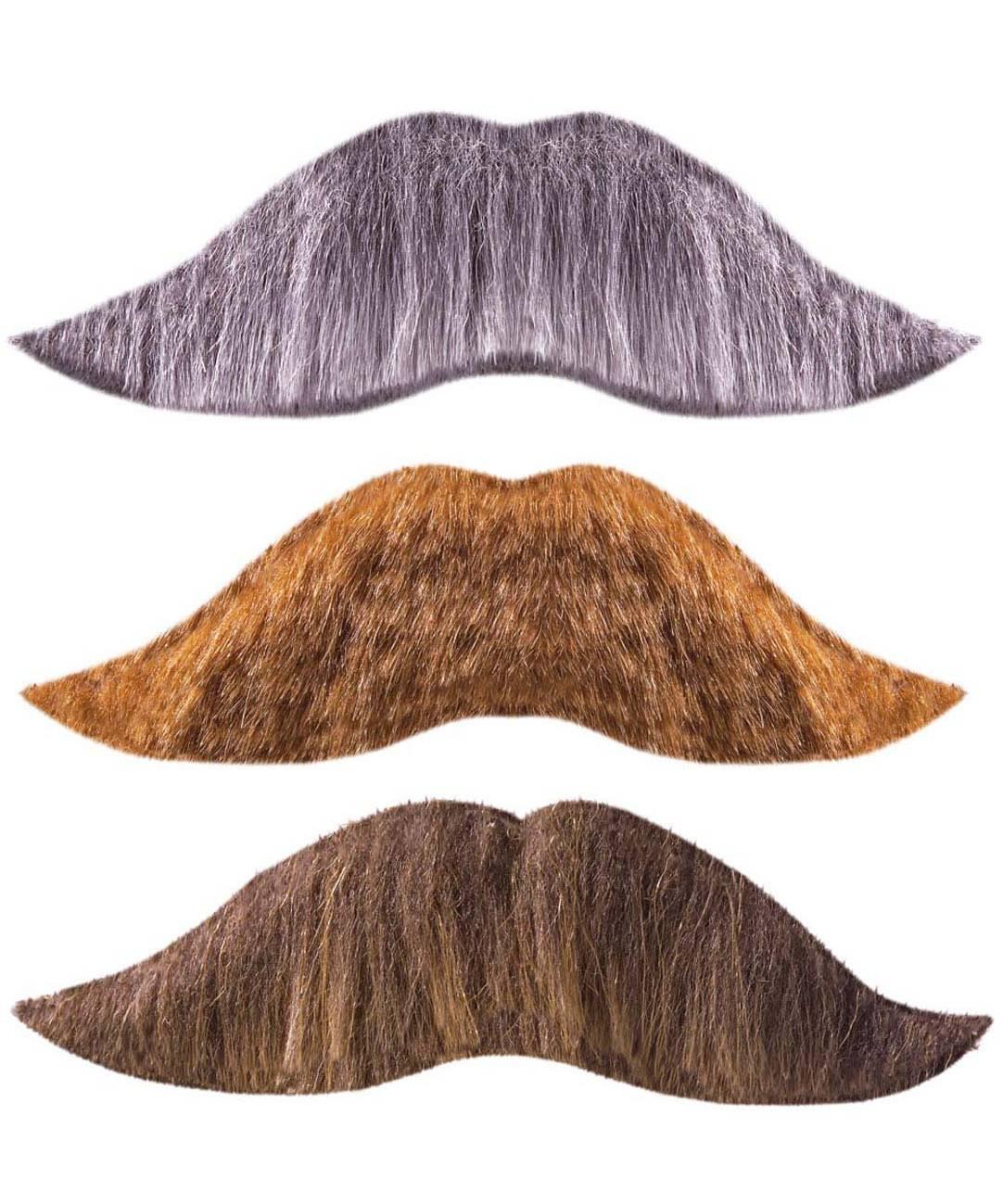 Moustache-King-2