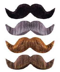Moustache-Ambassador