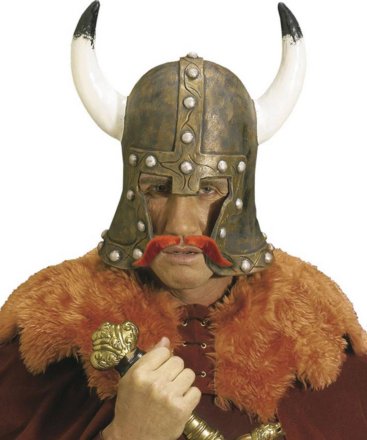 Moustache-Viking-2