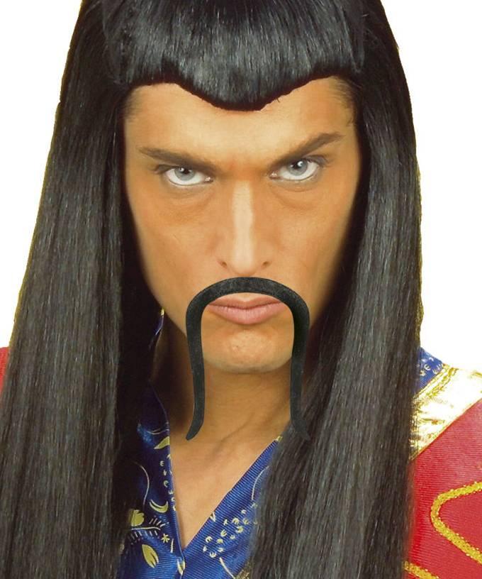Moustache-Chinois-2
