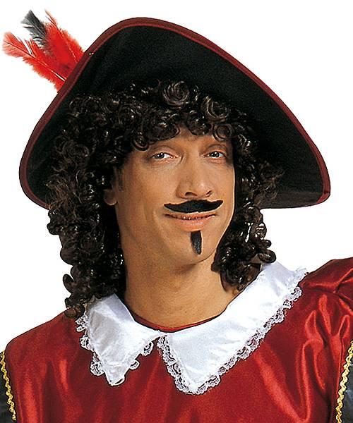 Fausse-moustache-mousquetaire-2