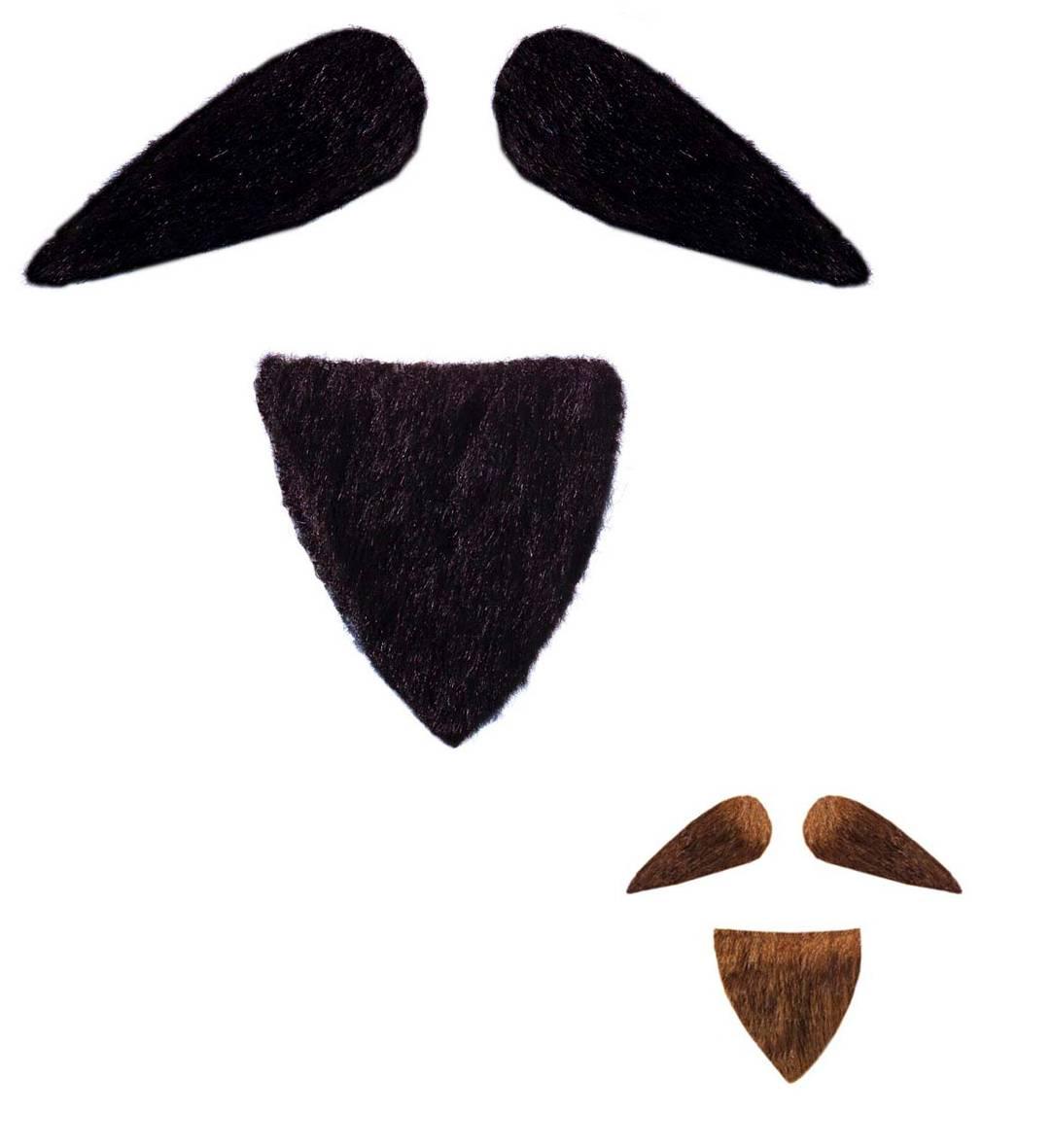 Fausse-moustache-avec-bouc