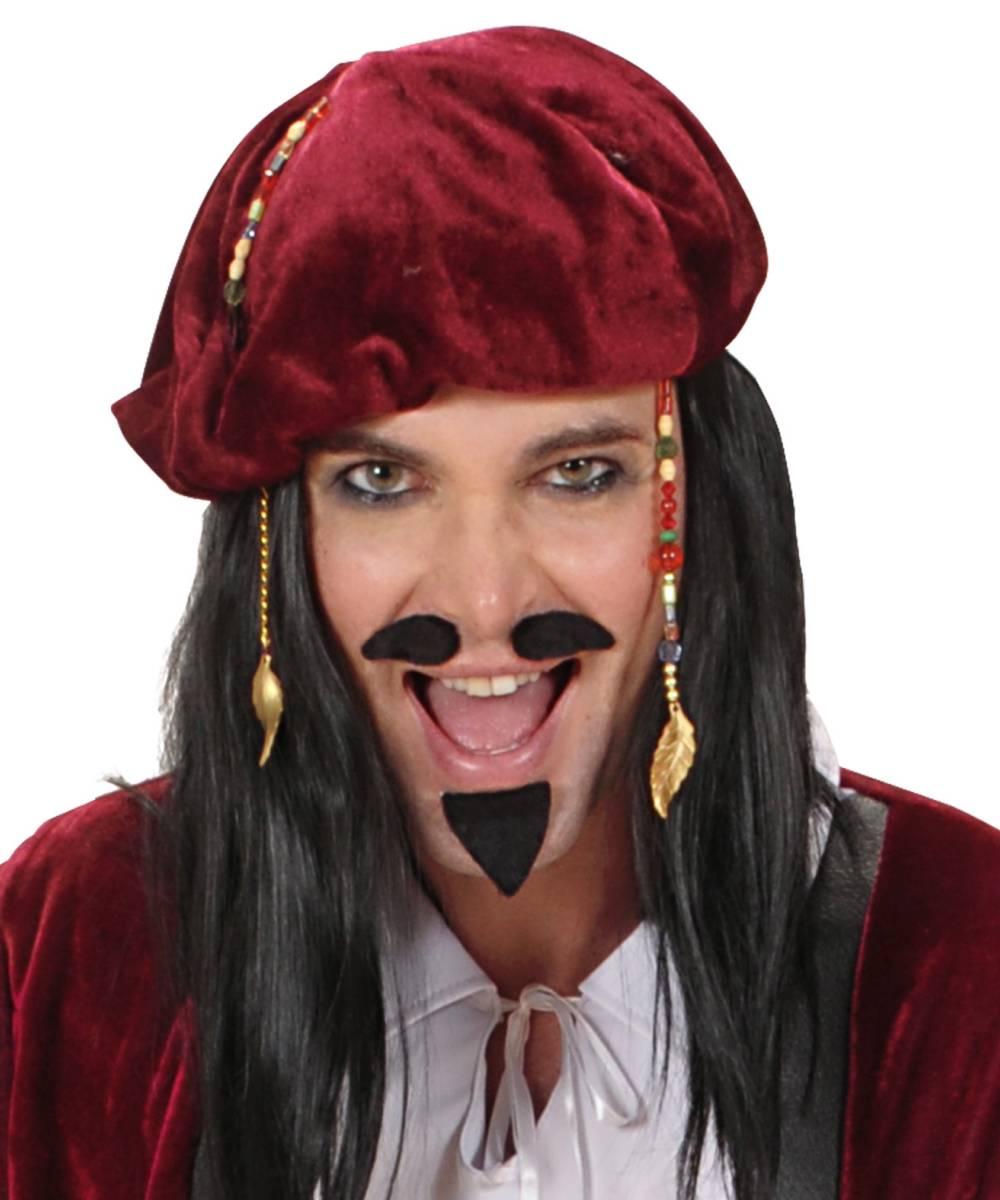 Fausse-moustache-avec-bouc-2