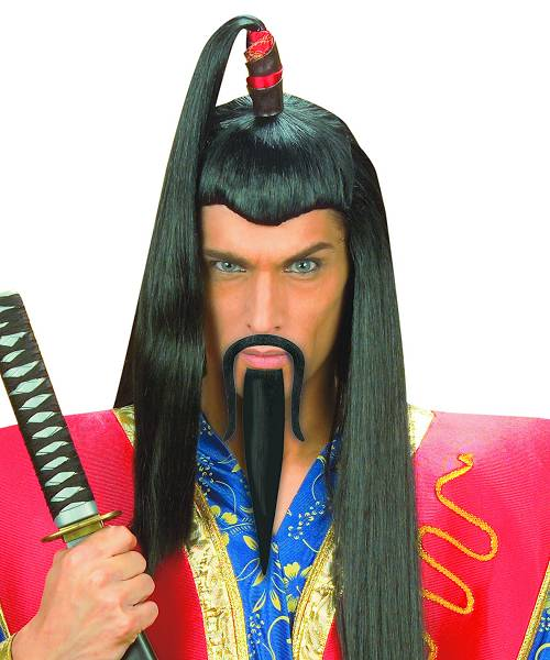 Fausse-moustache-chinoise-2