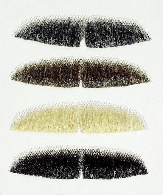 Fausse-moustache-théatre-réaliste