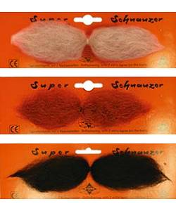 Grosse-moustache