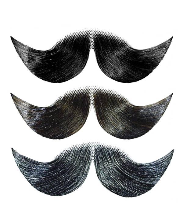 Fausse-moustache-réaliste-2