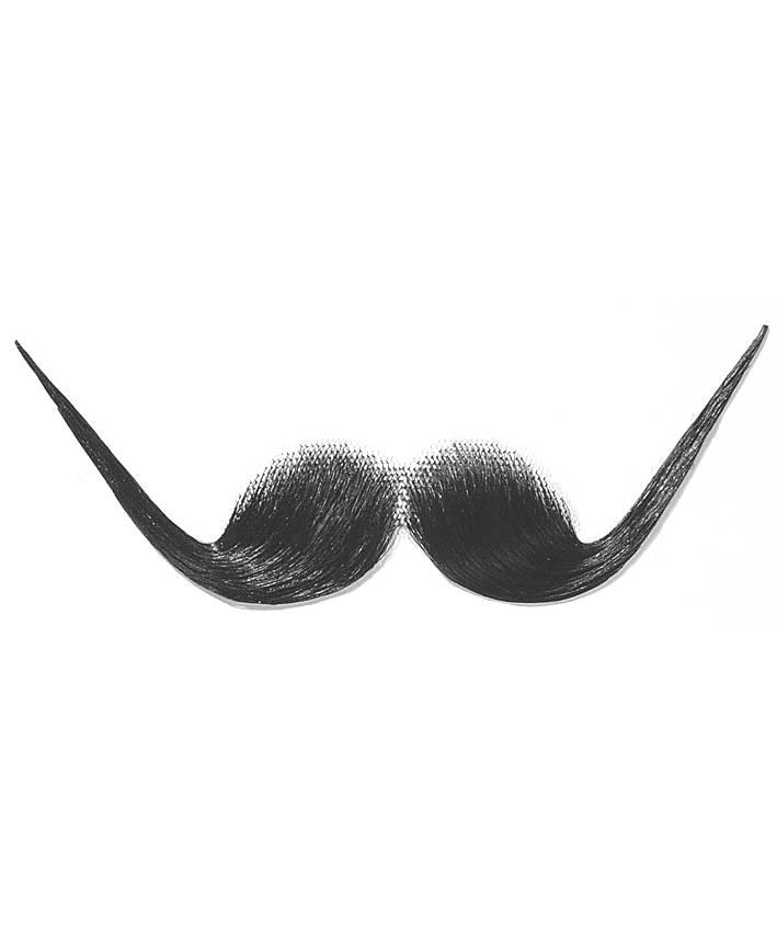 Moustache-de-Dali