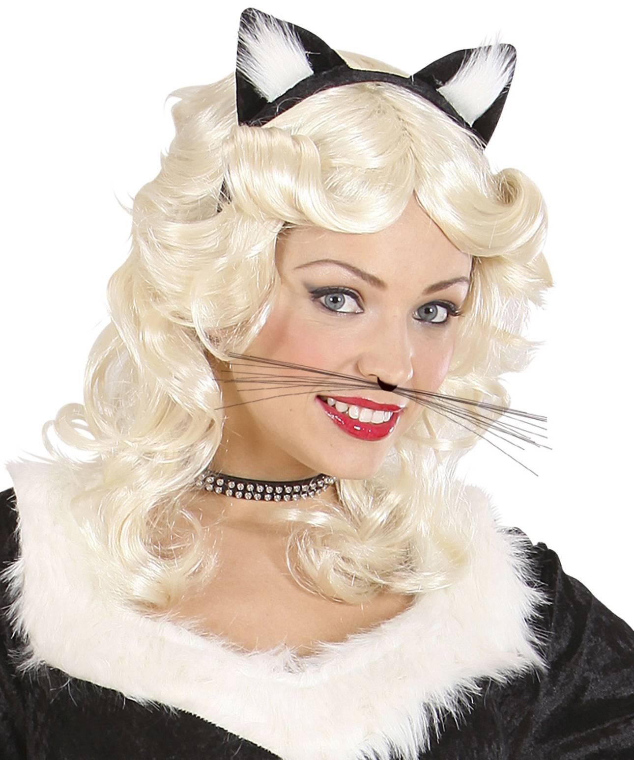 Moustache-animal-3