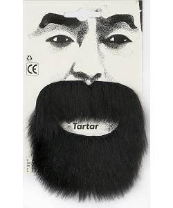 Fausse-barbe-Haddock