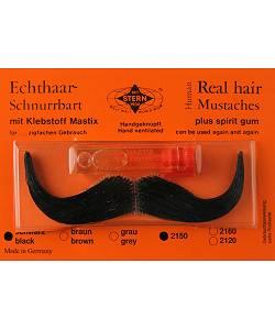Fausse-moustache-réaliste-guidon