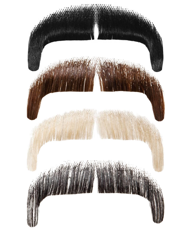 Fausse-moustache-Seventies