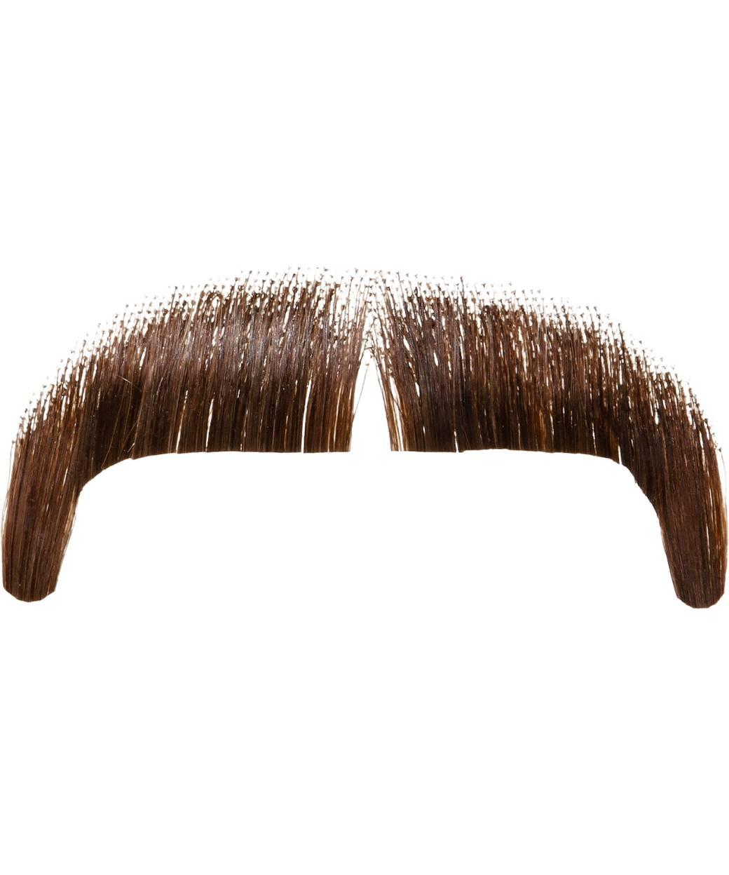 Moustache-Seventies-2