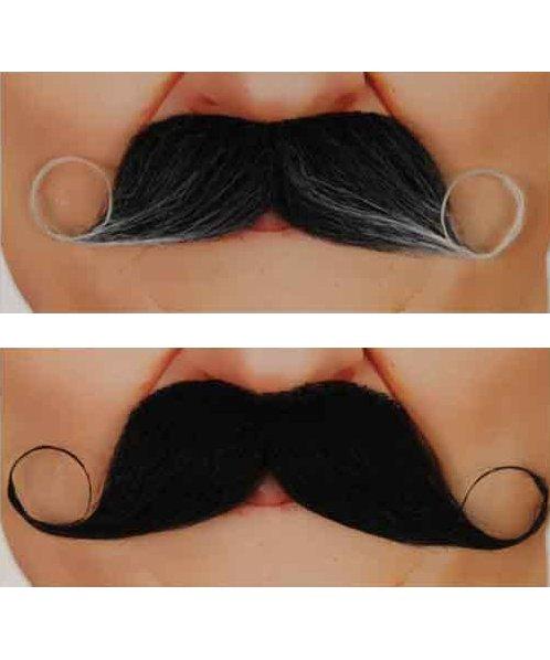 Moustache-de-bureaucrate