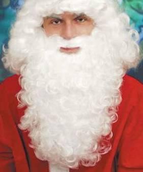 Barbe-de-Père-Noël-2
