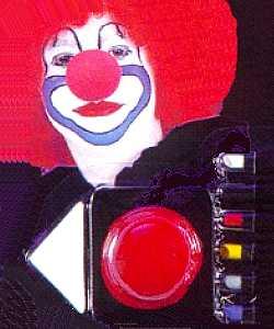 Maquillage-Clown-1