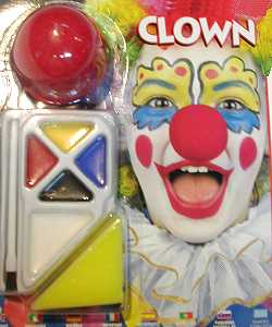 Maquillage-Clown-2
