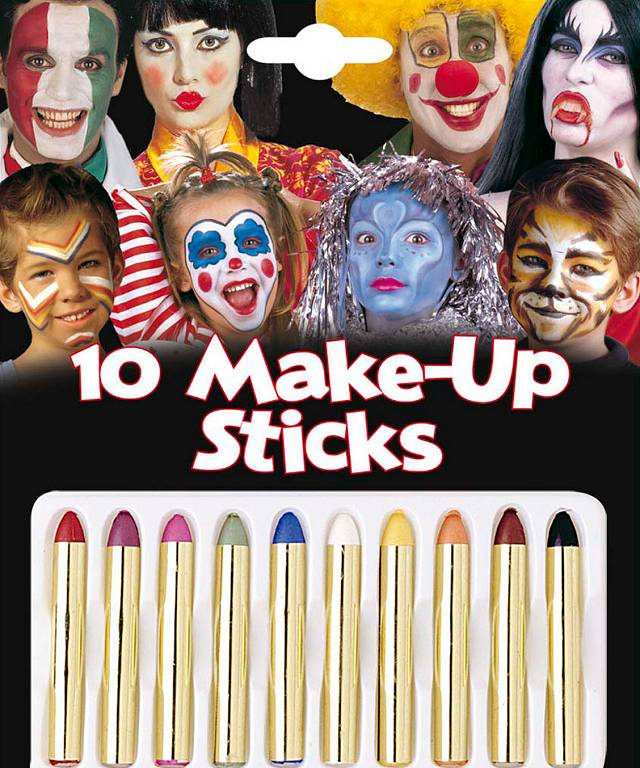 Crayons-Maquillage-Carnaval-10-crayons