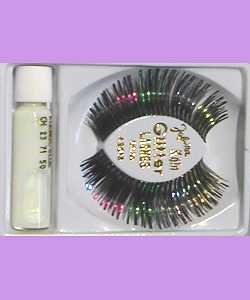 Faux-cils-Disco-Multi