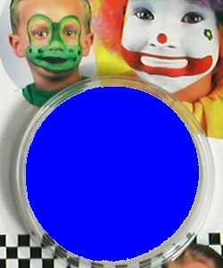 Fard-17g-Bleu