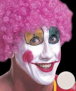 Blanc-de-clown-Fard-12g-Blanc
