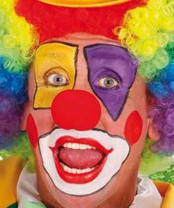 Blanc-de-clown-Fard-12g-Blanc-2