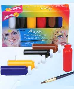 Aqua-Face-couleurs
